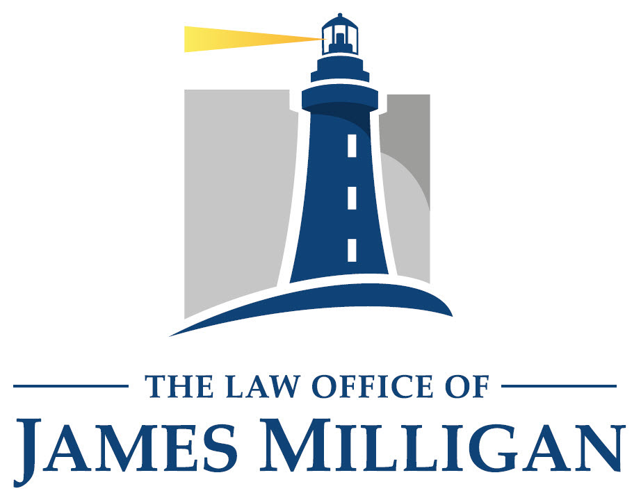 https://www.massachusetts-drunkdriving.com/wp-content/uploads/2018/08/Attorney-Milligan-Logo-short.jpg